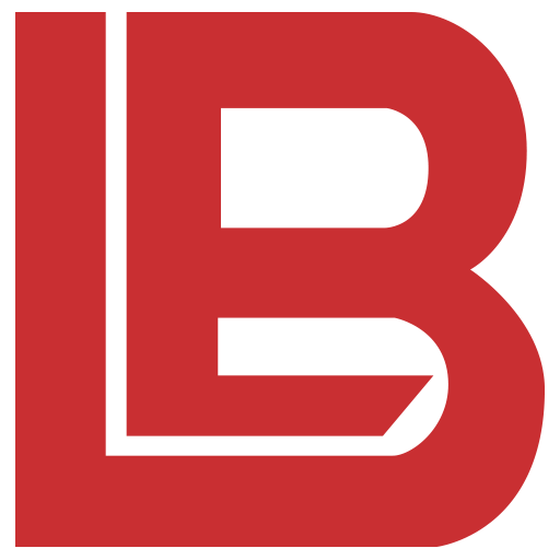 BL Marine Supply Sdn Bhd